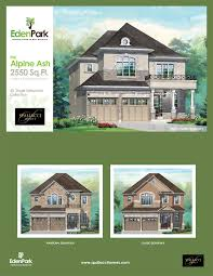 spallacci homes floor plans 40 collection spallacci custom homes