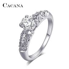 stainless steel wedding rings jewelry fashion stainless steel wedding ring gold band wom