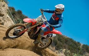 freestyle motocross movies rem glen helen race report makin u0027 movies makin u0027 moves
