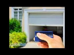 Overhead Door Santa Clara Cbell Overhead Doors Inc Door Repairs Santa Clara Ca 95050