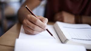 Hunter Student Help Desk by Students And Teachers Hidden Brain Npr