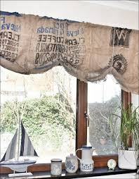 kitchen coffee cup curtains valance kitchen towel sets hobby
