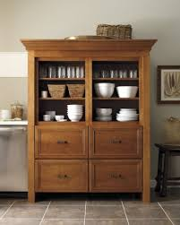 Home Depot Kitchen Cabinet by Living Kitchen Designs From The Home Depot Martha Stewart