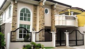 House Windows Design Philippines Buildersphilippines Com House Home Builders And Construction
