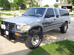 92 toyota tacoma for sale elblako s 92 toyota travel build yotatech forums