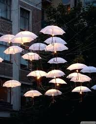exterior hanging light fixtures outdoor hanging pendant ideas about hanging lights on outdoor
