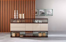 the difference among sideboard buffet credenza and server