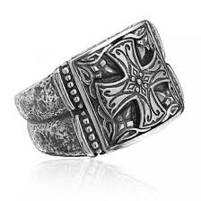 scott kay engagement rings scott kay sterling silver men u0027s hammered cross ring windsor fine