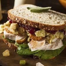 thanksgiving between breadrecipe simply organic