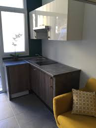 amenagement cuisine studio amenagement cuisine studio avec cuisine quip e archives le d co