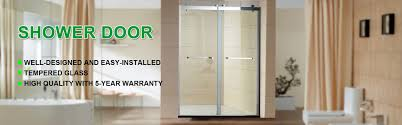 Shower Room Door by China Shower Doors Shower Room Bathroom Showers Hotel Shower