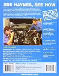 vw passat diesel service and repair manual 2005 to 2010 service