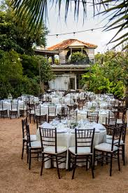 Wedding Venues Austin Villa Antonia Weddings Get Prices For Wedding Venues In Tx