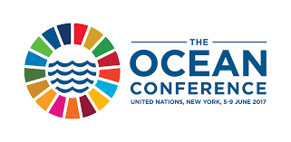 sustainable development goals sdgs unic canberra