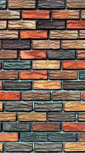 brick wall texture pattern iphone 6 wallpaper ipod wallpaper hd
