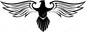 wings vector stock vectors royalty free wings vector