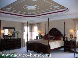 Pop Decoration At Home Ceiling Master Bedroom Pop Ceiling Designs Design Ideas 2017 2018