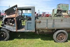 old truck jeep free images car transport historically commercial vehicle