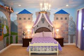 bedroom lovely princess little girlsbedroom ideas combined with