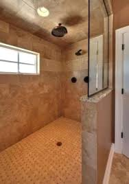Pictures Of Bathrooms With Walk In Showers Walk In Showers Without Door What Is A Shower Walk In Showers