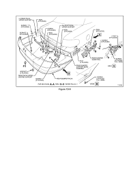 100 vt commodore pcm wiring diagram wind power learn wind