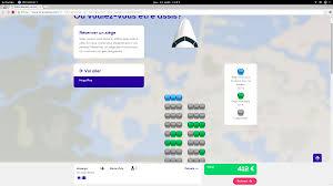 siege transavia transavia la filiale d air qui vous mène en bateau