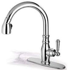 pegasus kitchen faucet 46 best kitchen faucet ideas images on handle