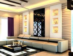 interior home decorators interior home decorator beautyconcierge me