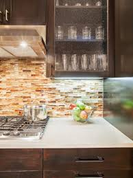 Kitchen Island Electrical Outlet Kitchen Island Electrical Outlet Instakitchen Us