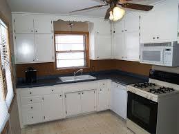 spray paint kitchen cabinets rustoleum kitchen decoration