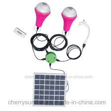 solar dc lighting system china solar home light system patent mini solar dc lighting kit usb