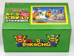 pokemon japanese ultimate collection best of xy cp6 ash u0026 team
