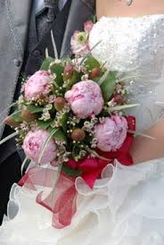 Wedding Flowers Pink Unique Bridal Bouquet Ideas U0026 Pictures