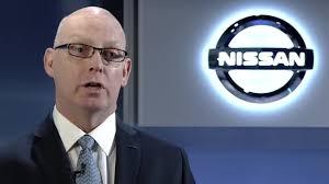 nissan finance service indonesia renault nissan mitsubishi global newsroom