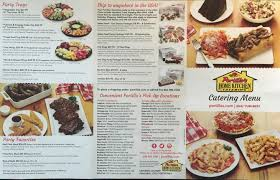 awesome olive garden catering menu download holding site