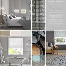 spring summer interior trends for 2016 classic decoration