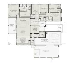 Garage Plans And Prices 3040 Floor Plan