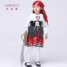 Halloween Pirate Costumes Cheap Pirate Party Costumes Aliexpress Alibaba Group