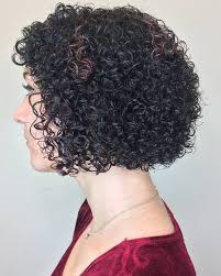 bob hairstyles u can wear straight and curly 20 cute hairstyles for naturally curly hair in 2018