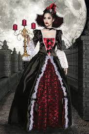 vampire witch costume 157 best costumes images on pinterest costumes burlesque