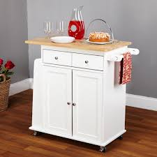 kmart kitchen furniture kmart kitchen island kenangorgun com