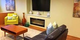 1 Bedroom Apartments In Ct Top 76 1 Bedroom Apartments For Rent In Hartford Ct