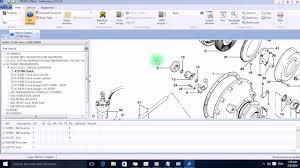 volvo prosis 2017 system parts catalog workshop u0026 diagrams