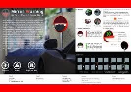 if design mirror warning won if product design award if design talent award