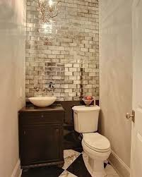 small bathroom pictures ideas 42 best ideas to make small bathroom more convenient and spacious