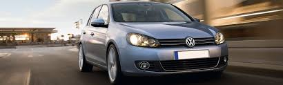 peugeot used car finance used cars atherton second hand cars atherton used car dealer