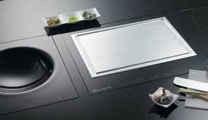 plancha de cuisine objet deco cuisine design 6 un 233quipement de cuisine pour des