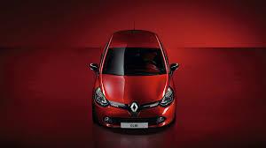 renault lease hire europe renault clio 4 globalcars com au