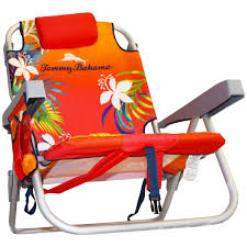 furniture backpack costco tommy bahama beach chair for outdoor