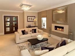 wohnzimmer ideen farbe wohnzimmer ideen beige frostig ruhig auf moderne deko mit grau 14